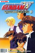 GroundZeroComicVol3