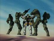 GundamWep01f