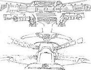 Man-08-cockpit