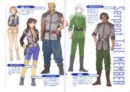 Mobile Suit Gundam SEED Astray Novel RAW v1 004