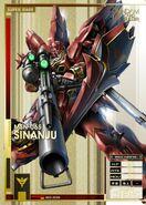 Msn06s GundamUCCardBuilder v02