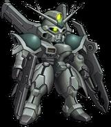 Super Robot Wars V Amakusa
