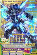 Gundam age-fx burst try age 7