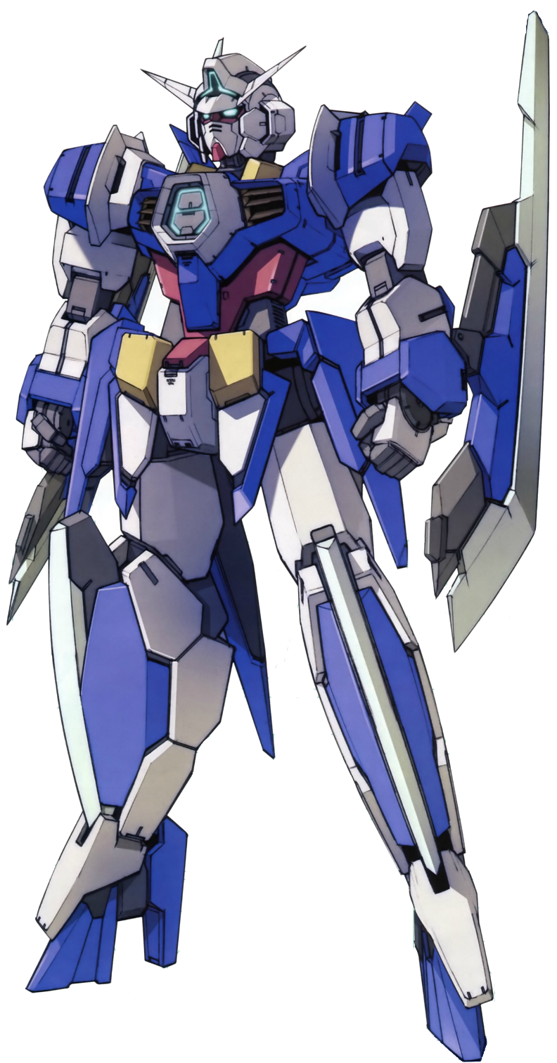 age 1r gundam age 1 razor the gundam wiki fandom powered by wikia
