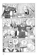 Gundam 0079 RAW v9 029