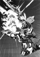 Gundam 00 Second Season Novel RAW V1 165
