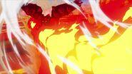 Gundam GP - Rasetsu (Ep 21) 15