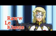 Gundam SEED Tomo to Kimi to koko de 07
