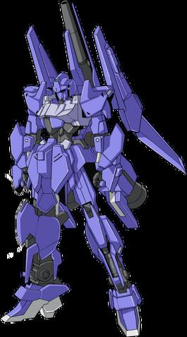 File:MSN-001M Mega-Shiki - Front.png