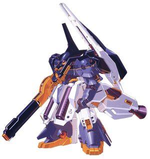Rx-107-landproto
