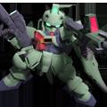 Unit br gunblaster