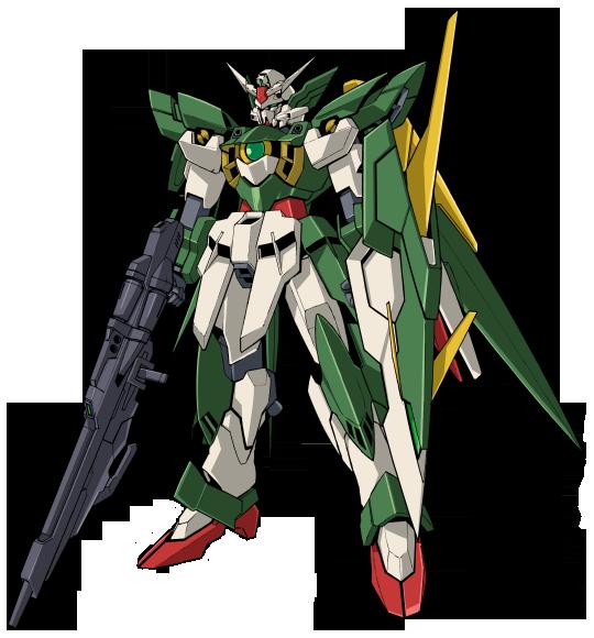 12+ Wing Gundam Fenice Hg Wallpaper Download