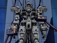 Dx-0q3gciV