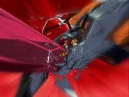 Gundam-Seed-Tolle-KIA-(Original)