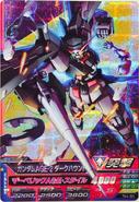 Gundam AGE-2 Dark Hound Try Age 9