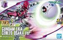 HG00 Gundam Exia CEREZO OSAKA Ver