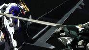 36.ASW-G-08 Gundam Barbatos Lupus Rex (Episode 46)