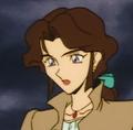 Akino G Gundam Ep 40.png