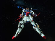 All That Gundam (10th anniversary) 17
