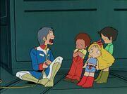 Gundamep08c
