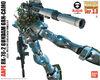 MG AAPE RX-78-2 Gundam GRN-CAMO