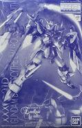 MG Gundam Deathscythe EW (Roussette Unit)