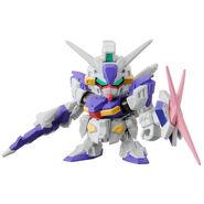 MSW-004 Gundam Kestrel Next