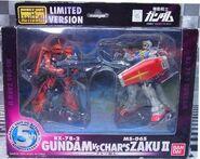MSiA GundamVsCharsZakuII p01