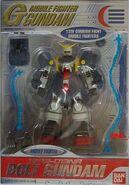 MSiA gf13-013nr p01 Asian