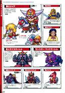 Sieg Zeon Hen Character 05