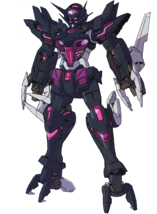 Front (After Ver.)