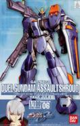 DuelGundamNG1-100
