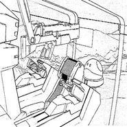 Gn-006-cockpit