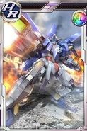 Gundam Age-3 GC
