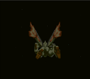 Mobile Suit V Gundam (Super Famicon) 057