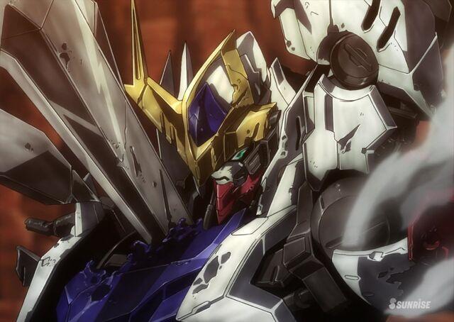 File:28.ASW-G-08 Gundam Barbatos Lupus (Episode 38) Close up (6).jpg