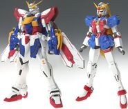 GFF 0029 GodGundamNobellGundam Sample