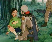 Gundam0080ep6g