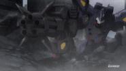 KampferA - Gatling Gun01