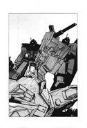 Mobile Suit Gundam SEED Astray Novel RAW v1 242