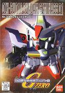 SDGG-33-GundamGeminass01