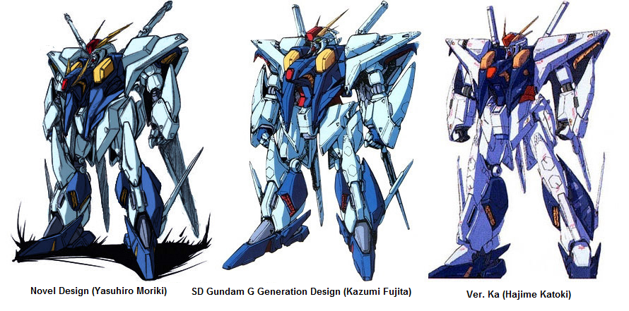 https://vignette.wikia.nocookie.net/gundam/images/c/cb/Xi_Gundam_Designs.png