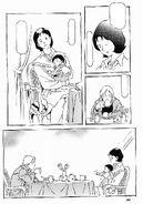 機動戰士Gundam The Origin外 ~傳阿爾黛西亞 0083