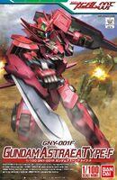 1-100-Gundam-Astraea-Type-F