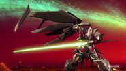 Astray No-Name (Episode 13) 06