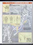 GN-004te pg2