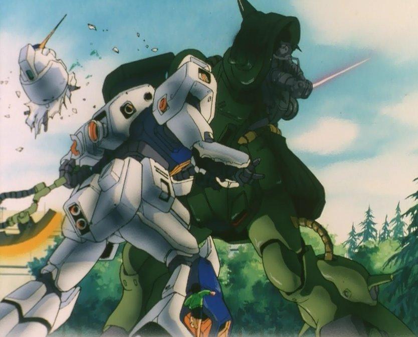 Gundam0080ep6f.jpg