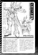 Gundam Cross Born Dust RAW v10 embed0188