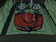 Gundamep28e