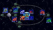 Mobile Suit Gundam 1993 Games 3